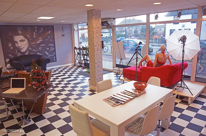 Fotowinkel Utrecht